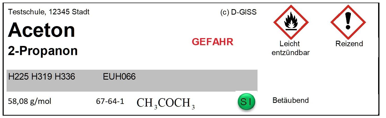 D-GISS-Etiketten-3