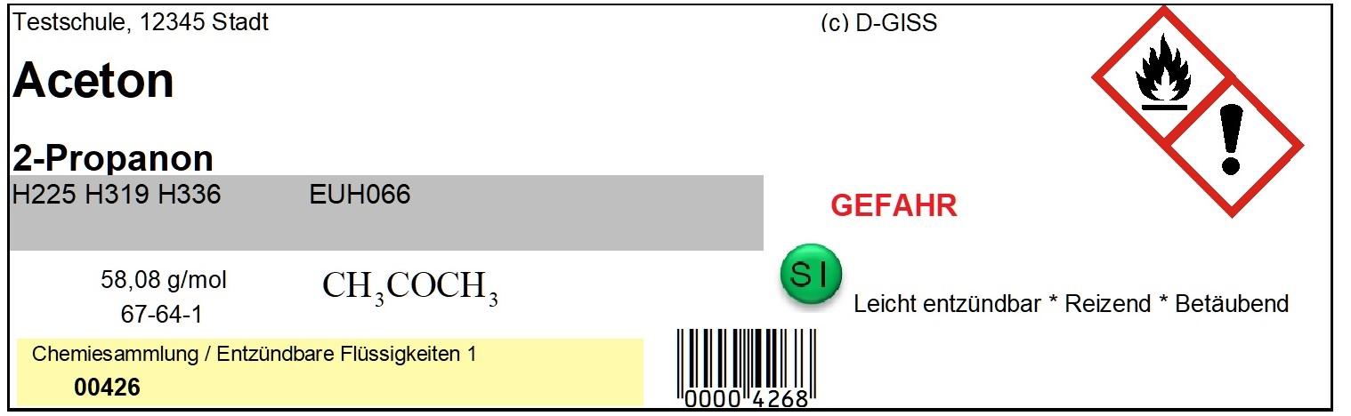 D-GISS-Etiketten-6