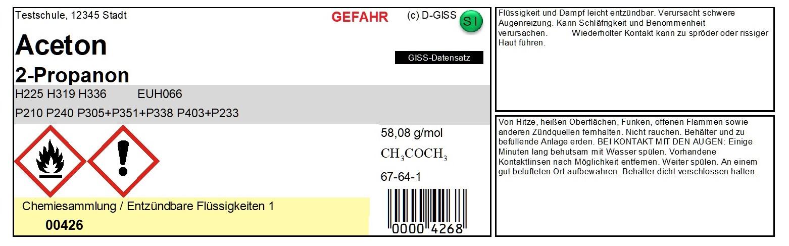 D-GISS-Etiketten-7