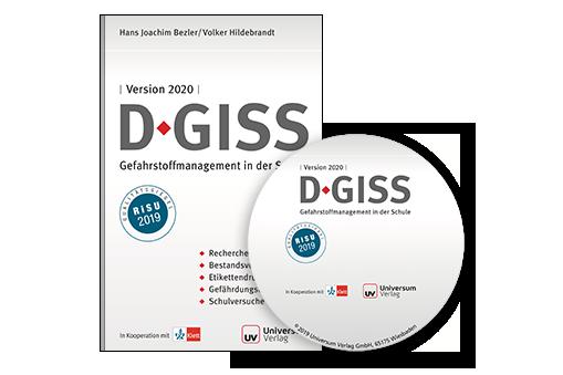 D-GISS-Gefahrstoffmanagement-Booklet-CD-3-2.png