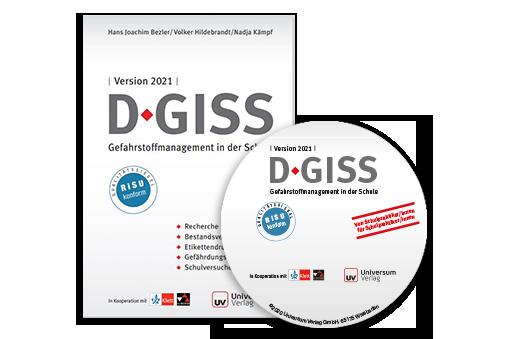 D-GISS-Gefahrstoffmanagement-Booklet-2021